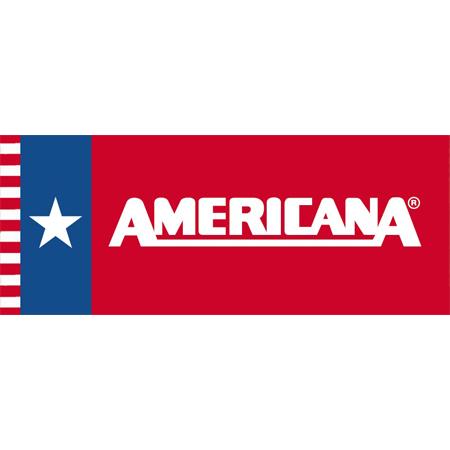 Americana Augsburg 2021